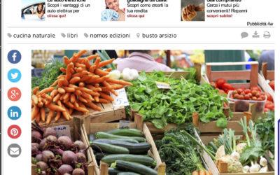 Meglio di stagione!, Varesenews.it, 23.12.2016