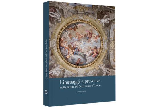 Linguaggi e presenze nella pittura del Settecento a Torino