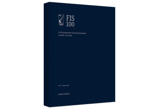 FIS100 vol. I