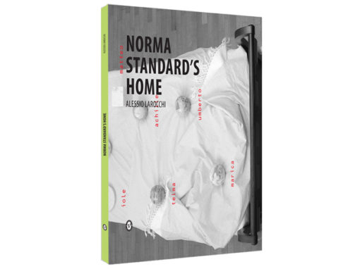 Norma standard's home