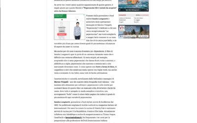 Peperoncini, varesenews.it, 15.12.2015