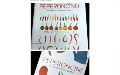 Peperoncini, lacuocagalante.com, 22.1.2016
