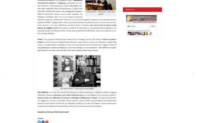 Munari Politecnico, artspecialday.com, 29.11.2015