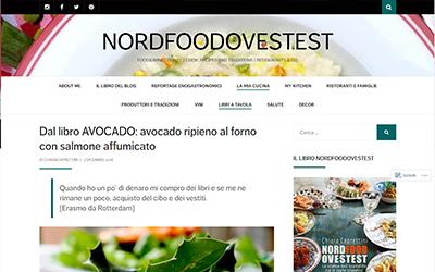 Avocado, nordfoodovestest.com, 3.12.2018