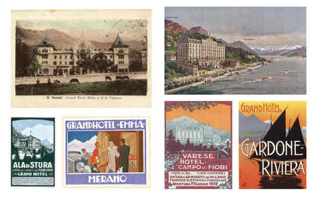 Grand Hotel 1