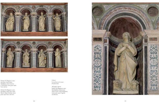 Santa Maria di Piazza in Busto Arsizio 2