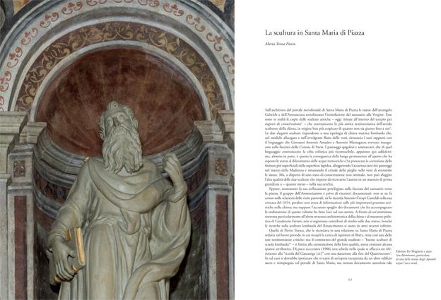Santa Maria di Piazza in Busto Arsizio 3