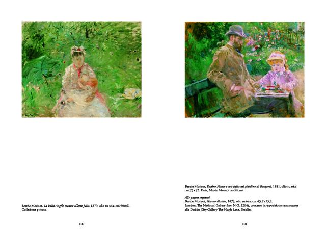 Impressioniste 2