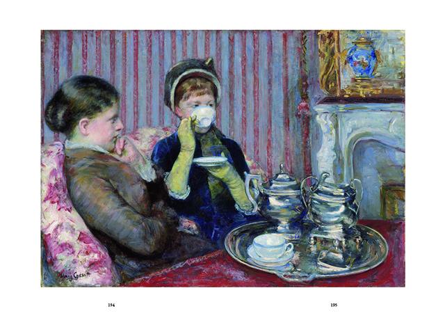 Impressioniste 3