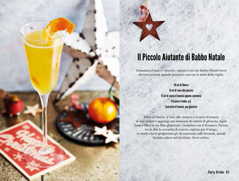 prosecco cocktail 5