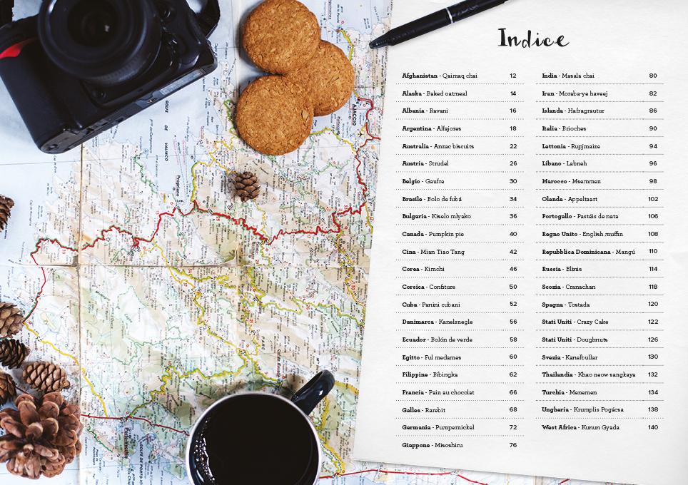 The-Breakfast-Journey-1
