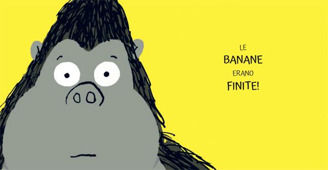 banana drama 2