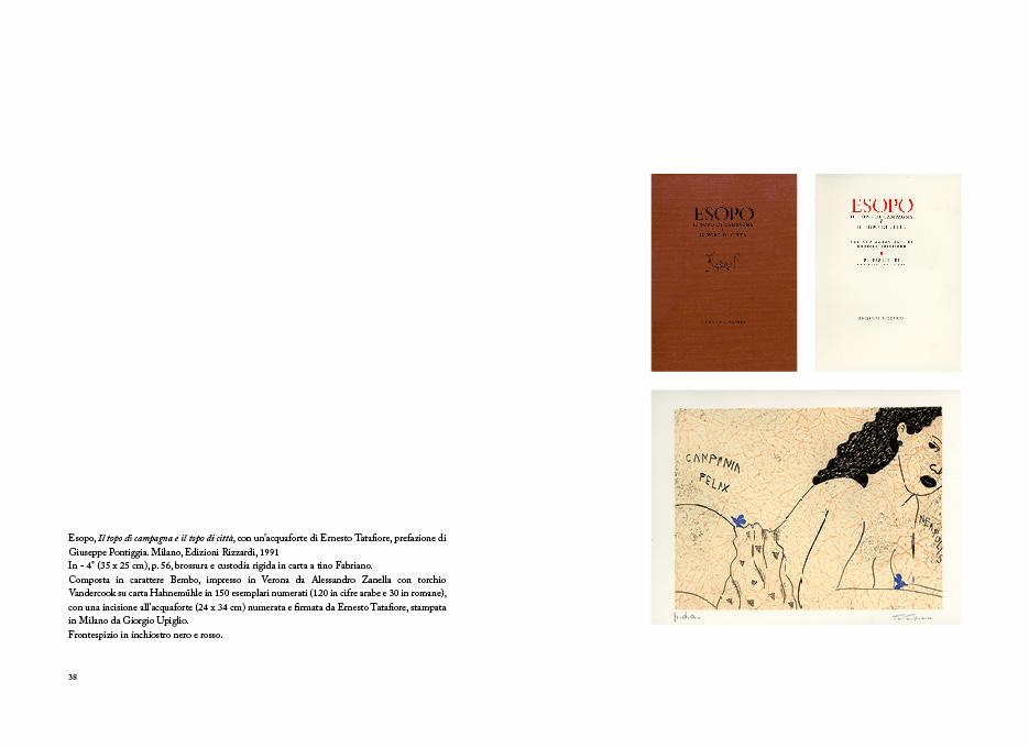 Rizzardi Libri d'artista 3
