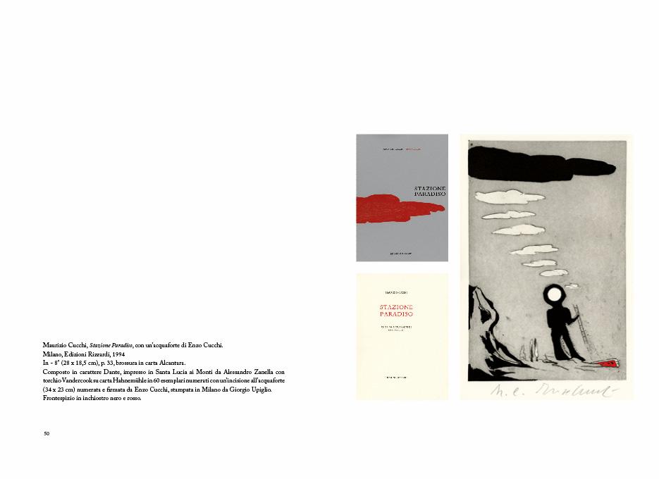 Rizzardi Libri d'artista 5