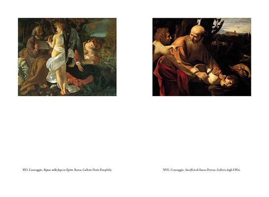 La Verità di Caravaggio 3