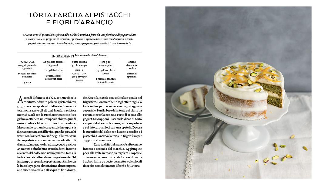 Yogurtista_Nomos Edizioni_bassa51