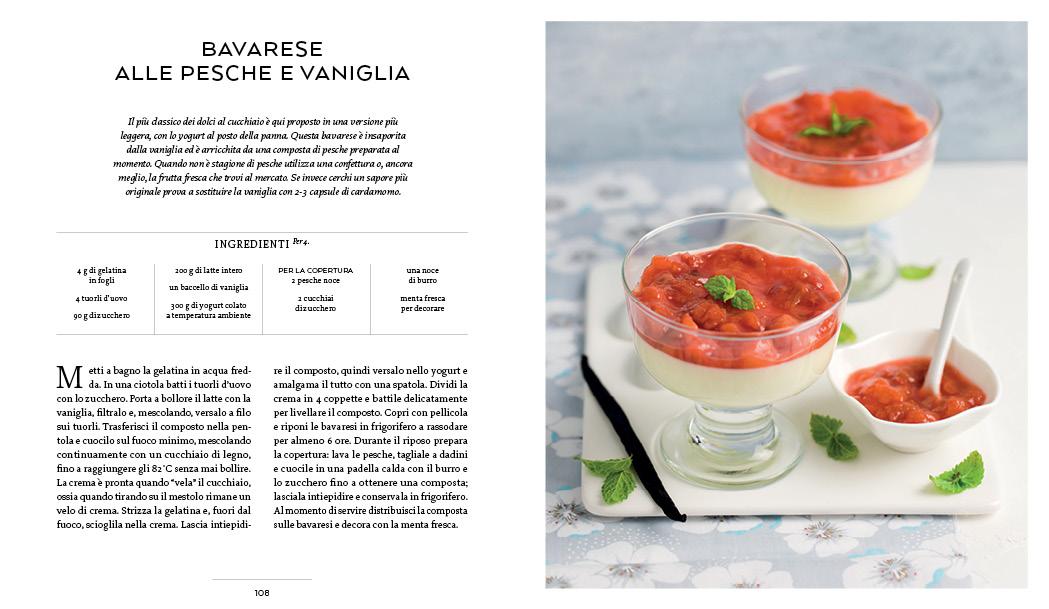 Yogurtista_Nomos Edizioni_bassa57