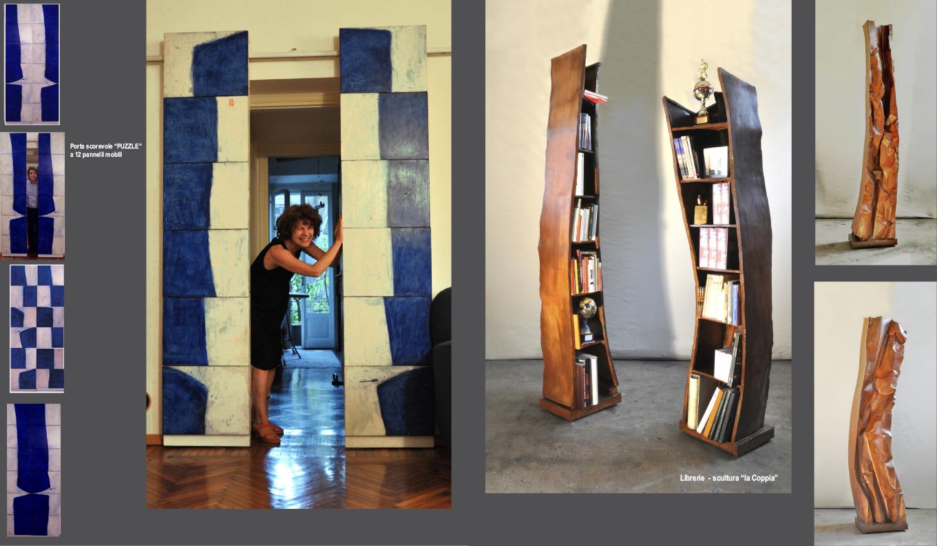 catalogo DEFINITIVO.indd