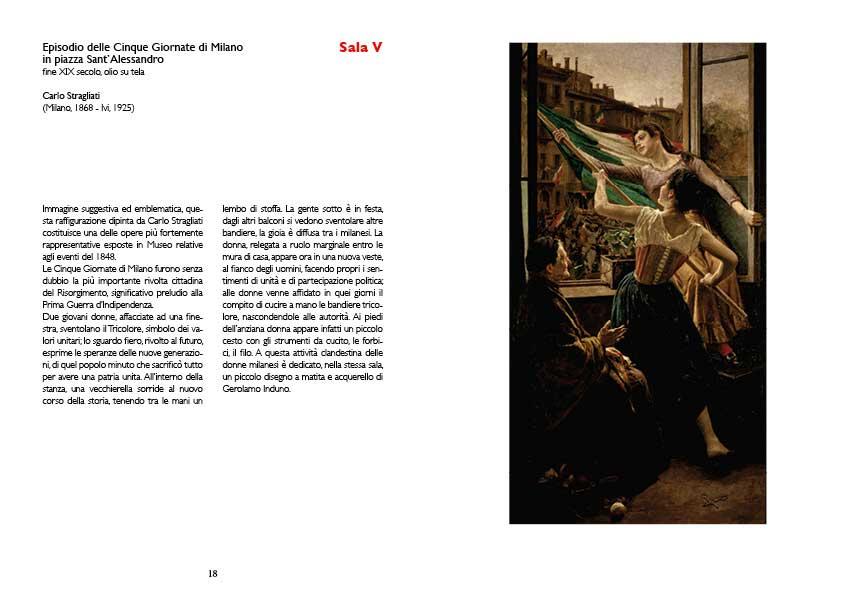 Museo-del-Risorgimento2