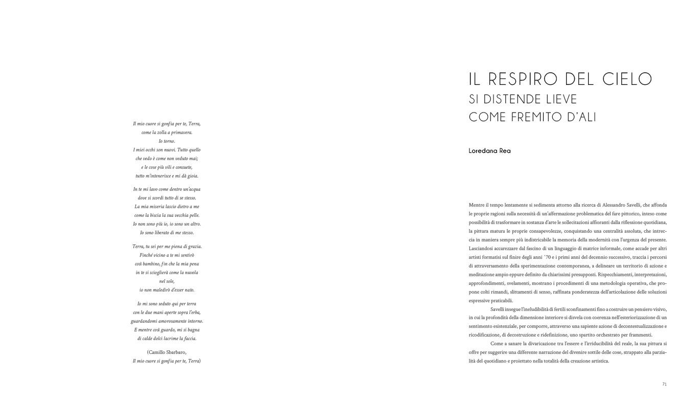 Alessandro Savelli_Nomos Edizioni_bassa36