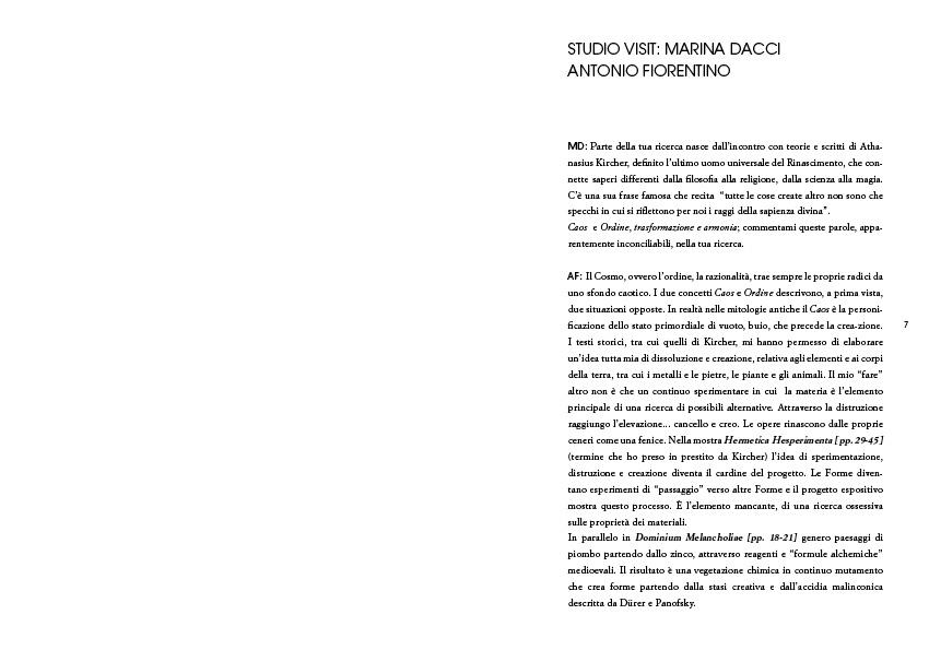 Antonio Fiorentino - Nomos Edizioni - bassa4