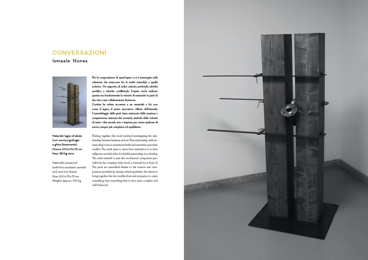 Premio Gabbioneta 2019_bassa6