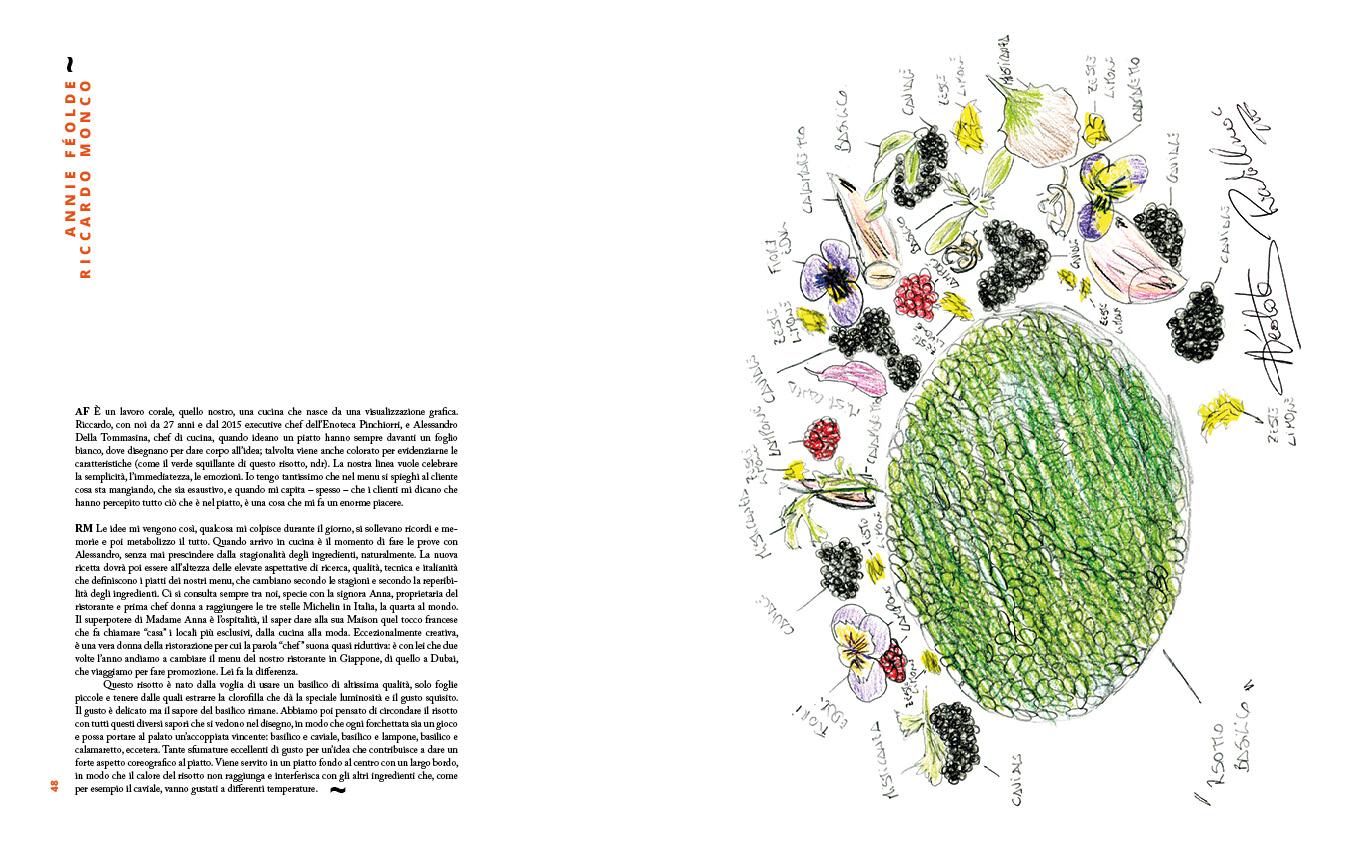 Chef Design - Nomos Edizioni bassa25