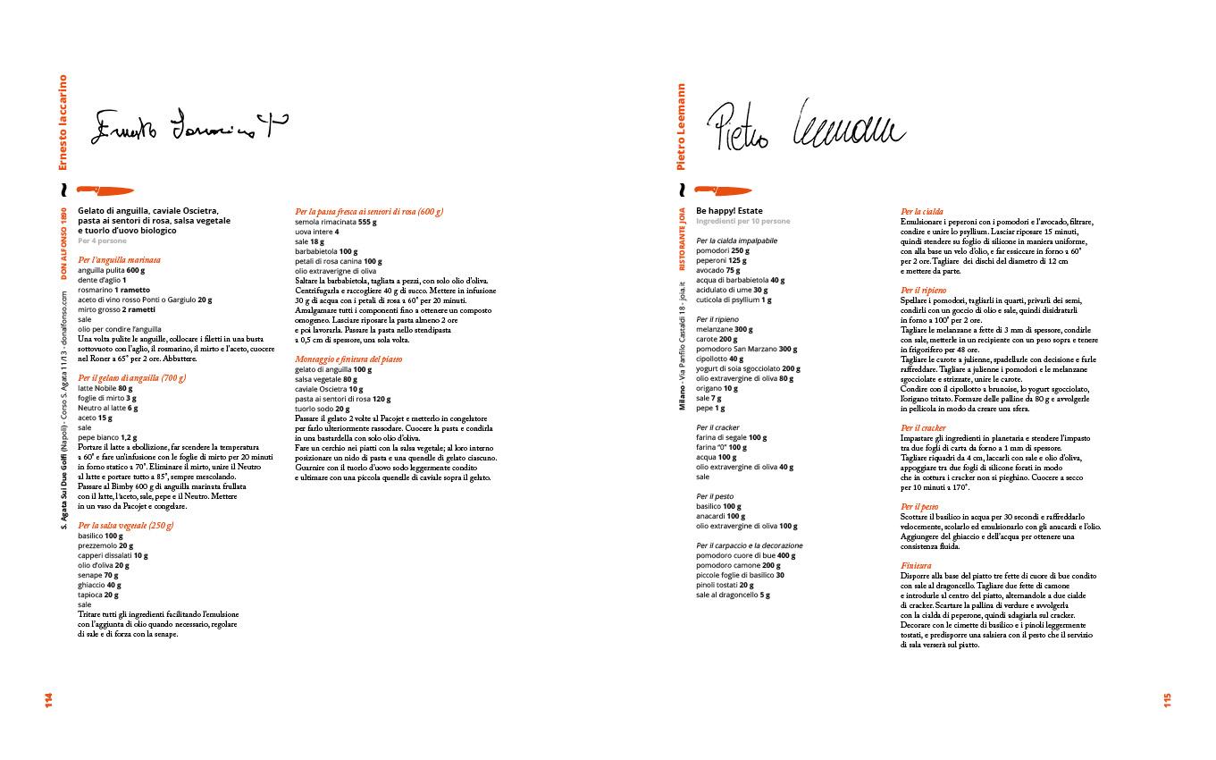 Chef Design - Nomos Edizioni bassa58