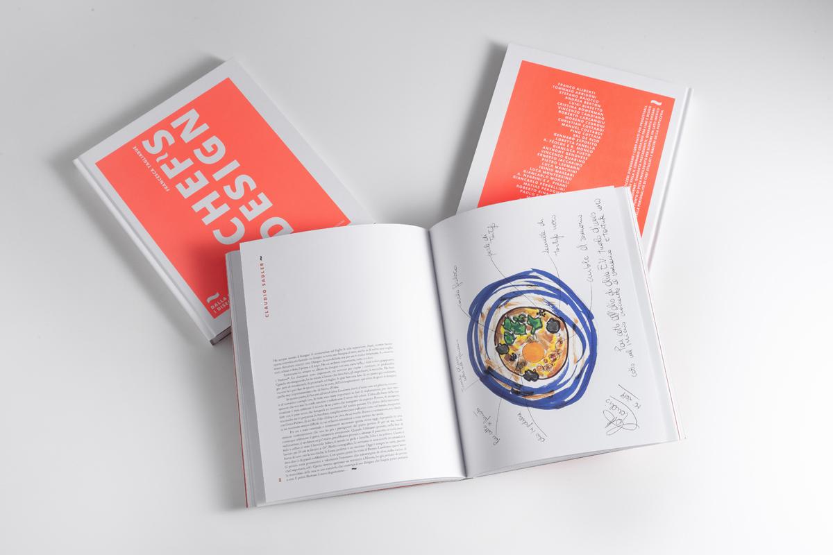 Gallery Chef s design 2