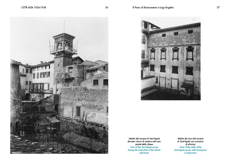 Città alta 1926-1938 - Nomos Edizioni_bassa19