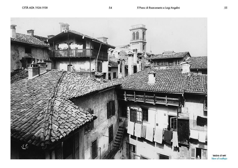Città alta 1926-1938 - Nomos Edizioni_bassa28