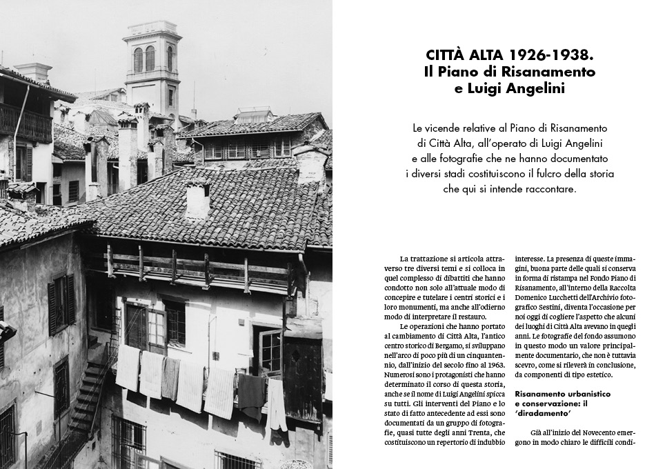Città alta 1926-1938 - Nomos Edizioni_bassa5