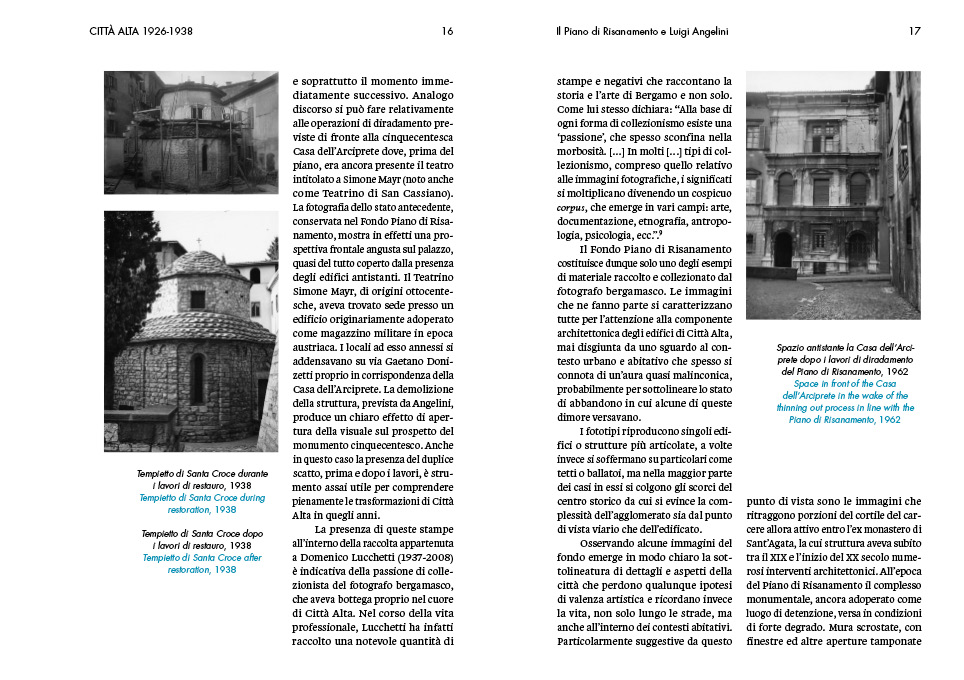 Città alta 1926-1938 - Nomos Edizioni_bassa9