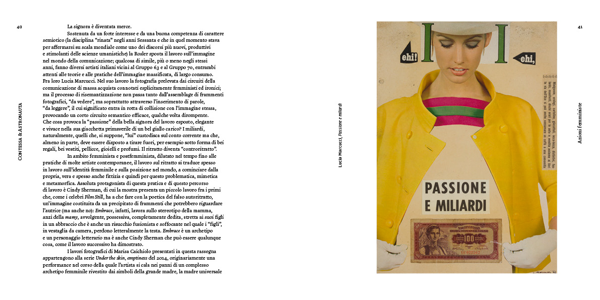 Contessa-Astronauta_nopmos edizioni21