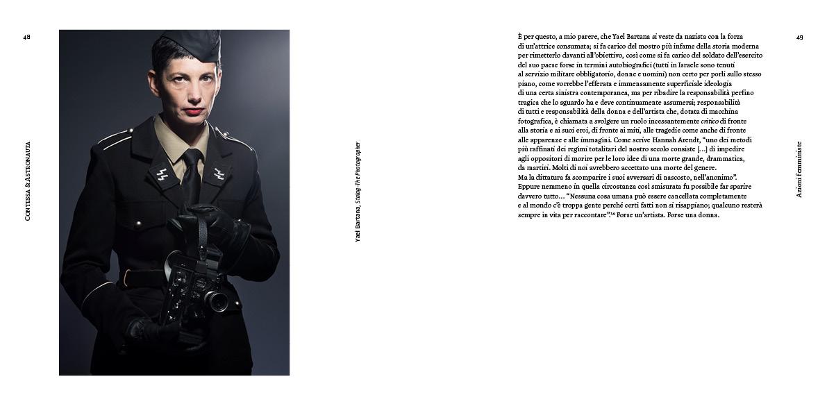 Contessa-Astronauta_nopmos edizioni25