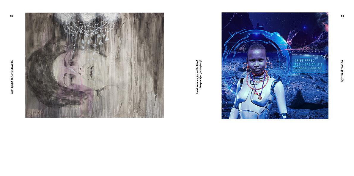 Contessa-Astronauta_nopmos edizioni32